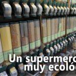 supermercadoecologico