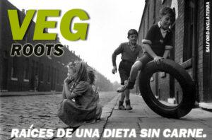 vegroots