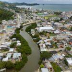 Tomada de: http://www.ecuadorexplorer.com/ Autor: Luis Victor Medina  Hopkins