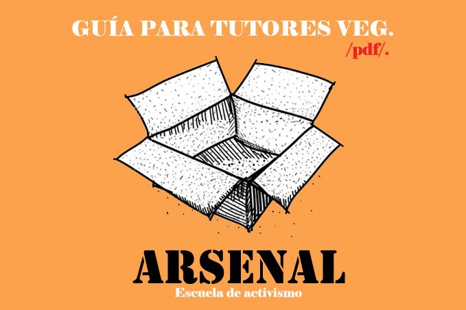 Arsenal.