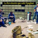 La Revolución de la Cuchara.