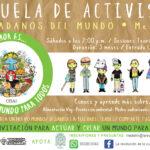 Afiche-Escuela-de-Activismo